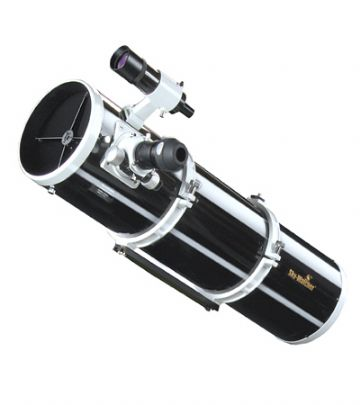 Skywatcher EXPLORER-200PDS (OTA)